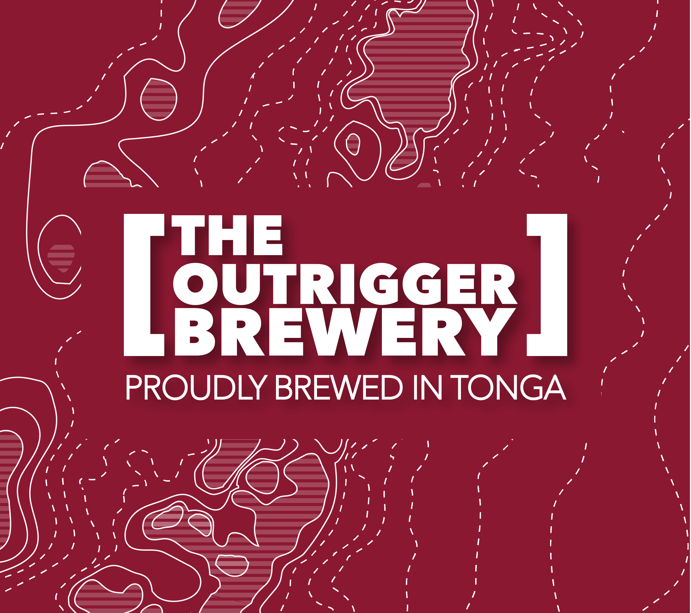 Outrigger brewery