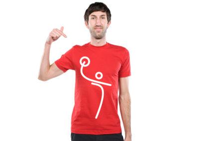 San Martino T-shirts